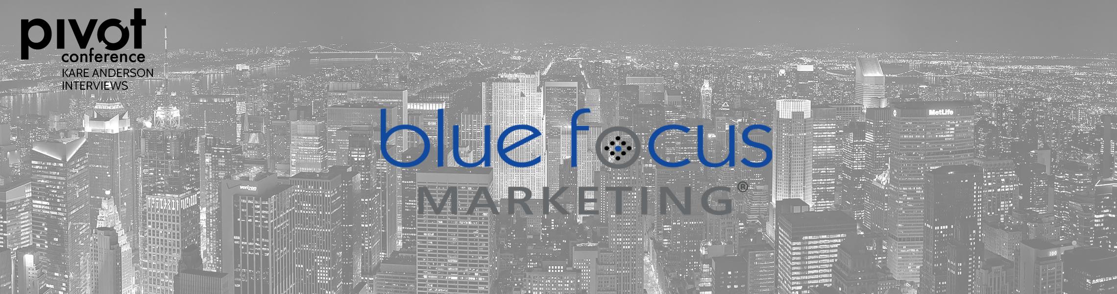 bluefocus_ka