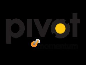 PivotCon